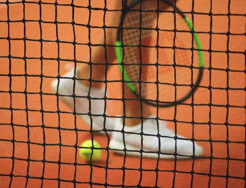 Sigma Test, perché e come utilizzarlo nel tennis