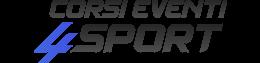 Corsi Eventi 4 Sport