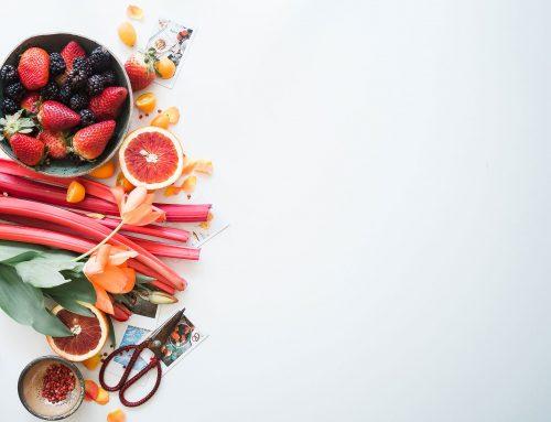 Intolleranze alimentari ed allergie