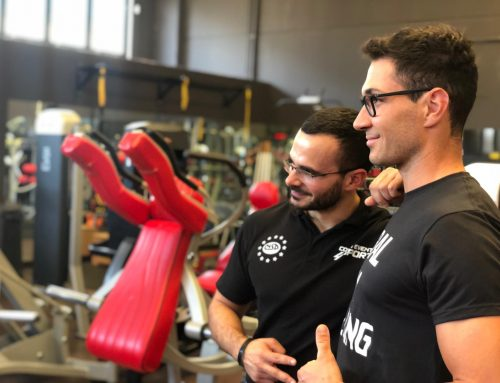 Personal Trainer: vantaggi e svantaggi