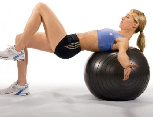 Core Stability – definizione, principi di riabilitazione ed esercizi.