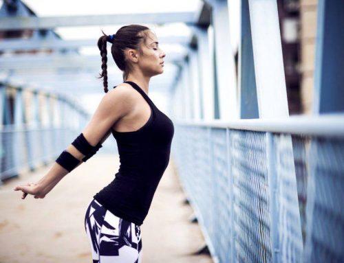 Riscaldamento Muscolare: i migliori esercizi per un buon Workout!